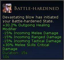 Battle-hardened(赤).jpg
