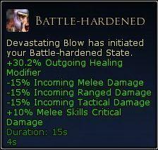 Battle-hardened(青).jpg