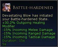 Battle-hardened(黄).jpg