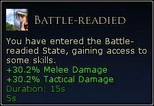 Battle-readied.jpg