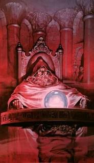 Isengard Throne.jpg