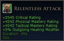 Relentless Attack.jpg